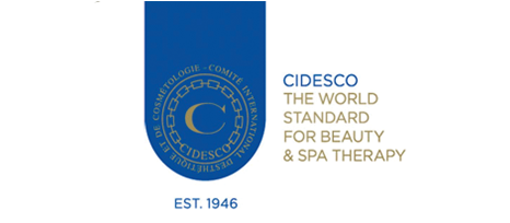 cidesco course