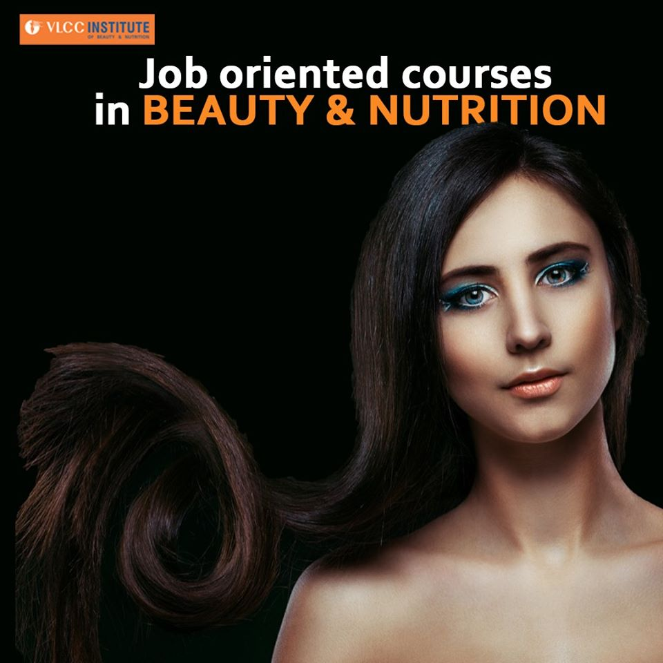 course-beauty